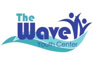 The Wave Youth Center